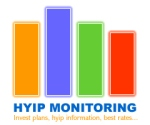 The Best Hyip Monitors