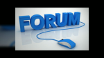 TOP 100 Rated HYIP Forums