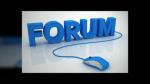 HYIP Forum